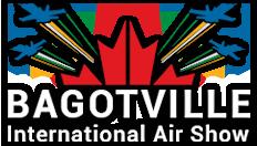 SAIB logo