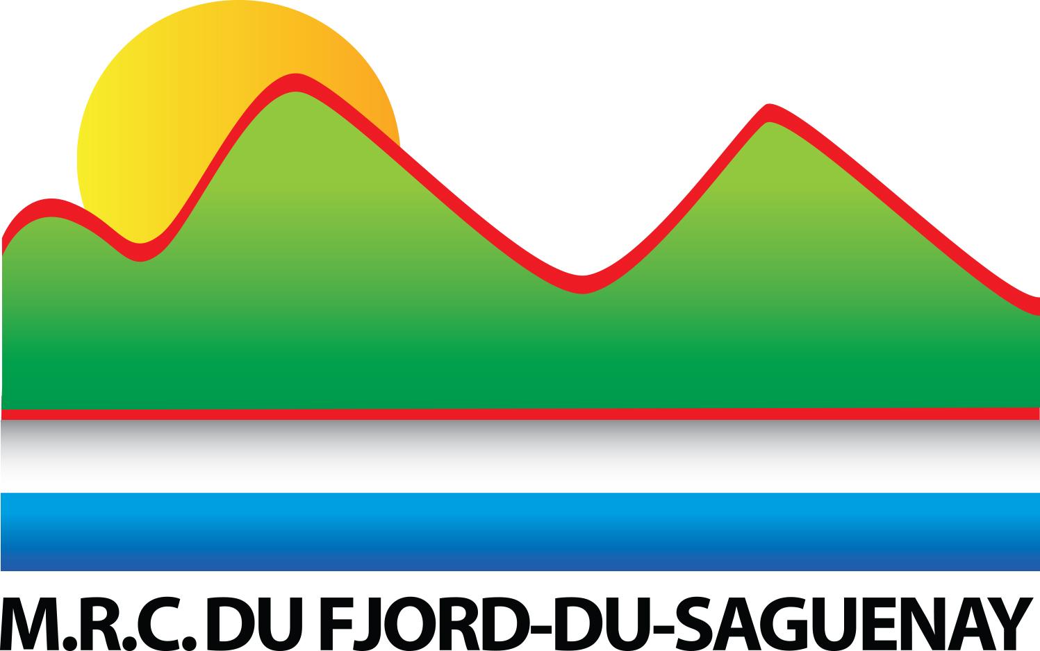 www.mrc-fjord.qc.ca