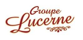 https://www.groupelucerne.com