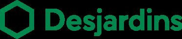 www.desjardins.com