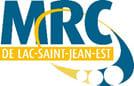 http://www.mrclacsaintjeanest.qc.ca