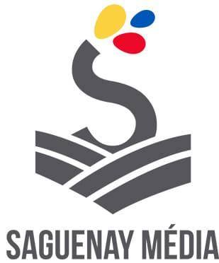 https://saguenaymedia.com