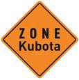 https://www.zonekubota.com/